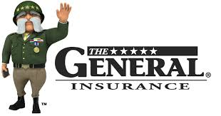 Online Insurance Quotes Car Inspiration Car Insurance Quote The General Car Insurance
