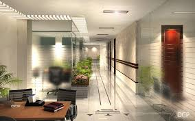 luxury office interior design. Magnificient School Office Interior Elegant : Luxury 1291 Fice Design Picture Set