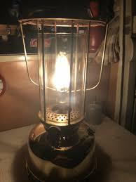 Tito Landi Lamp No 42 Classic Pressure Lamps Heaters