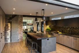 Kitchen Interior Design Hd Images