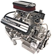 What Is A Crate Engine   2018-2019 Car Release, Specs, Price