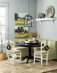 dining room designer furniture exclussive high: contemporary dining room with concrete floors sidney dining tables caf shelf high
