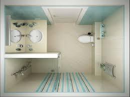 Small Picture Very Small Bathroom Design Very Small bathrooms Designs Ideas