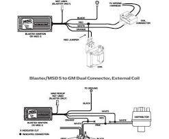 chevy starter wiring diagram hei popular hei wiring 12 31 chevy starter wiring diagram hei creative hei distributor wiring diagram chevy zookastar pool wiring