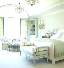 Traditional bedroom designs Luxury Sophisticated Bedroom Designs Classy Bedroom Ideas Here Are Classy Bedroom Ideas Photos Classy Elegant Traditional Bedroom Designs That Will Sophisticated Egutschein Sophisticated Bedroom Designs Classy Bedroom Ideas Here Are Classy