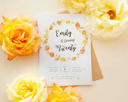 words invitation everything you need to know about birthday invitation wording