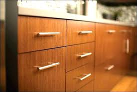 kitchen drawer pulls drawer pull placement kitchen cabinet pull placement kitchen cabinet door pulls horizontal kitchen