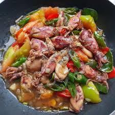 Masakan daging masakan daging daging merupakan bahan dasar dalam. Resep Makanan Indonesia Home Facebook