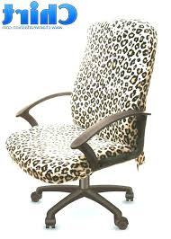 office chair covers unique um size of office chair cover fresh desk chairs desk chair seat