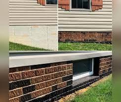 concrete wall color ideas inspiration