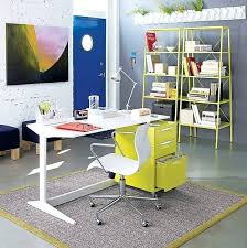 stylish home office desks. modren home desk 20 stylish home office computer desks furniture  uk inside f