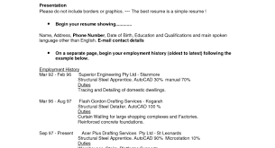 Full Size of Resume:fascinate Free Resume Services Winnipeg Brilliant Free  Resume Review Service Outstanding ...