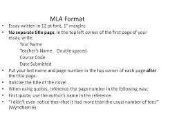 your handy dandy guide to organizing a proper paragraph essay  mla format essay written in 12 pt font 1 margins