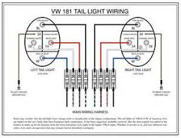 similiar 74 beetle wiring diagram keywords beetle wiring diagram in addition 74 vw super beetle wiring diagram
