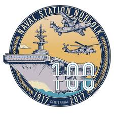 Image result for naval station norfolk