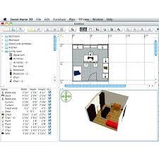 office design program software in free inspirations 0 office design program e50 program
