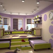 furniture ideas for small spaces. 6 space saving furniture ideas for small kids room spaces v