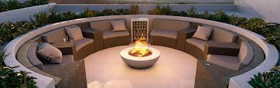 rattan garden furniture contemporary