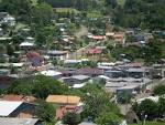 imagem de Anchieta Santa Catarina n-9