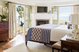 Bedroom Beach Quilt Sets Beach Style Bedroom Furniture Coastal