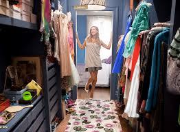 The 36 Best Outfits Carrie Ever Wore. Dream ClosetsBig ClosetsWalk ...