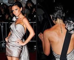 что означает звезда на запястье звезды и их татуировки 46 фото