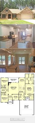 Small Picture Home Blueprints Best House Ideas On Pinterest Floor Plans Unique