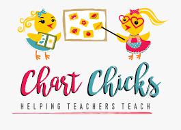Clip Charts 5th Grade Chart Chicks 1332224 Free