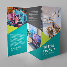 Professional Design And Print For Business