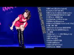 Kkbox Hong Kong Chart Videos Matching Chinese Music Charts Revolvy
