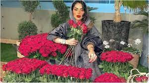 بالفيديو: أمل ومريم الأنصاري توثقان احتفالات زواج شقيقتهما فاطمة ويعقوب  بوشهري
