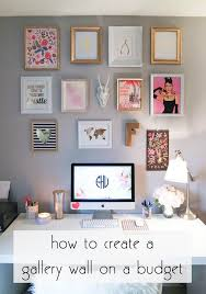 stylish office decor. Exclusive Design Cheap Office Decor Stylish Ideas 17 Best About On Pinterest