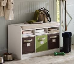 great white storage vanity bench mudroom banquette furniture sale entryway bench with baskets banquette furniture with storage