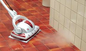 best steam mop for tile floors and grout steam mop for tile hardwood floor cleaning tile