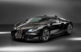 In the video below, the owner of this veyron explains how much it costs to own and maintain one. How Expensive Is It To Own A Bugatti Veyron