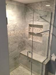 shower stall with seat beautiful walk in shower stalls with seats pics shower stall kits with seats