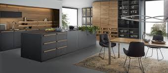 Leading Nyc Modern European Kitchen Provider Kitchen Cabinets