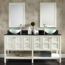 stylish modular wooden bathroom vanity. Fancy Modern Bath Vanities Red Wall Mount Contemporary Andrea Outloud Stylish Modular Wooden Bathroom Vanity