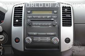 stereo wiring diagram on stereo images wiring diagram schematics 2006 Ford Explorer Radio Wiring Diagram stereo wiring diagram 2006 ford explorer stereo wiring diagram 12 2006 ford explorer radio wiring diagram pdf