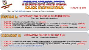 a united states comparative politics lagan politics zone picture