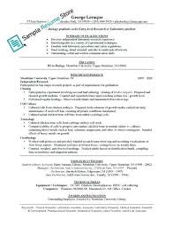 resume in past or present tense past or present tense in resume resume job  description past
