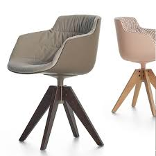 images for furniture design. CREATE YOUR CHAIR! Images For Furniture Design I