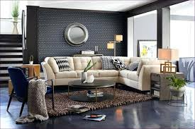 large size of living roomcity furniture loveseats city furniture leather living room sets el city furniture sleeper sectionals value city furniture solace sectional city furniture canada sectionals