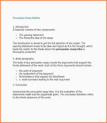 outlining an essay essay checklist outlining an essay essay outline template 27 jpg
