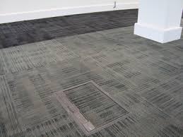 office flooring tiles. Carpet Tiles To Floor Boxes Meeting Room Flooring Office