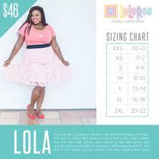 16 Lularoe Amelia Size Chart Fresh Lularoe Cassie 3 Ways To