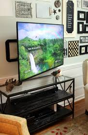 wall mounted tv brackets swivel interesting tv with wires tutorial extend mount designs 9 regard to 10