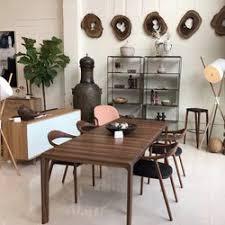 Jalan furniture Jalan Maarof Photo Of Jalan Jalan Collection Hollywood Fl United States New Furniture Collection Tripcanvas Indonesia Jalan Jalan Collection Furniture Stores 3790 28th Terrace