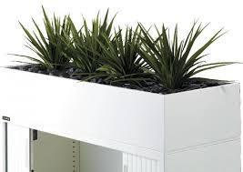 office planter boxes. prev next office planter boxes m