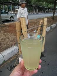 「minuman tuak aren」の画像検索結果